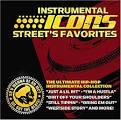 Instrumental Icons: Street's Favorites