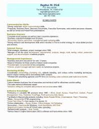 020 Template Ideas Consulting Business Plan 20professional