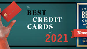 The hsbc gold mastercard® credit card comes with a very long 0% intro apr period, no annual fee, and no penalty apr. The Best Credit Cards Of 2021