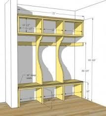 entryway storage locker furniture. entryway storage locker furniture lockers we could use in the garage for g