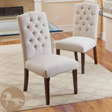 Dining Chair Cover Chair Covers For Dining Room Chairs