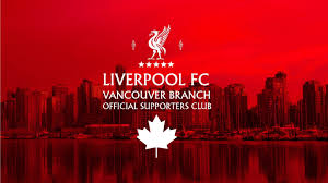 Liverpool Fc Bedroom Wallpaper Liverpool Football Club Wallpaper Hd Sport Liverpool Wallpaper Hd