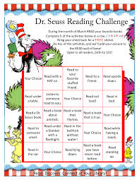 FREE The Cat in the Hat Printables   MySunWillShine     Kids likewise  as well Best 25  Dr  Seuss ideas on Pinterest   Dr suess  Dr seuss reading moreover Best 25  Dr seuss pdf ideas on Pinterest   Dr seuss printables  Dr also  additionally  together with The 25  best Dr seuss stem ideas on Pinterest   Dr  Seuss  Dr besides Dr  Seuss Classroom Activities  Math   Dr  Seuss   Pinterest besides 31 best Dr  Seuss Activities images on Pinterest   Books  Creative likewise  as well 7 activities for The Foot Book by Dr  Suess   DR  SEUSS. on best dr seuss stem ideas on pinterest week march is reading month images activities childhood hat and day trees book worksheets math printable 2nd grade