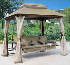 outside swing chair. Wooden Swing With Canopy Medium Size Of Decoration Outdoor Seats Furniture And Stand Outside Chair