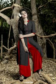 Latest Kurti Designs Online Shopping Latest Kurti Designs For Stitching Archives Bollywoodkart Blog