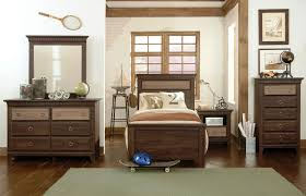 twin bedroom furniture sets. image of twin bedroom furniture sets for boys e