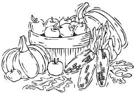 Small Picture Coloring Pages Fall Coloring Pages To Print Tryonshorts Fall