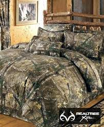... Contemporary Camo Bed Sets Twin Awesome Blue Camo Bedding Dayri And New Camo  Bed ...