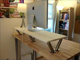 gallery pictures for modern rustic desk chair