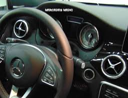 troubleshoot audio comand nav radio no sound problems Interior Fuse Box Location 20082013 Mercedesbenz C300 2009 turn igniton off and wait