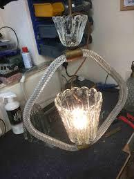 and design june chandeliers mangan antiques chandeliers rewiring a chandelier mangan antiques reflector type floor lamp