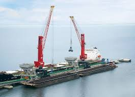 Cochin Shipyard pays dividend to the govt for the tenth consecutive year