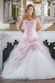 anastasi bruidsatelier trouwen nl