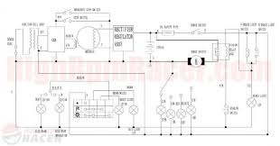 chinese atv wiring diagram with example images 24472 linkinx com 50cc Chinese Atv Wiring Diagram medium size of wiring diagrams chinese atv wiring diagram with basic pictures chinese atv wiring diagram chinese atv 50cc wiring diagrams