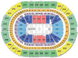 Ppg Paints Arena Row Chart Ppg Paints Arena Concert Seating Chart Bedowntowndaytona Com