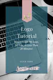Graphic Design Free Online Tools Watch My Free Training And Immediately Learn How To Use