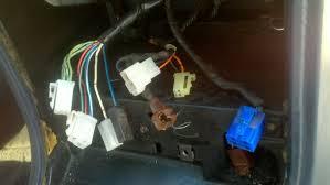 stereo wiring identification com shaun
