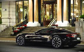 aston martin one 77 black interior. aston martin one77 black one 77 interior