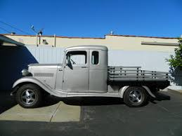 Old Trucks For Sale Online Old Trucks Classified Ads Oldcaronlinecom