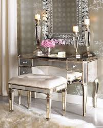 mirrored furniture pier one. best 25 mirrored vanity ideas on pinterest table makeup lighting and area furniture pier one