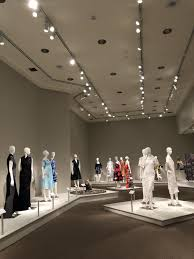 Fashion Design Schools In Pittsburgh Kent State Museum Exhibit Highlights Faculty Talent