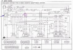 98 honda accord wiring diagram images 555948d1427376296 bose wiring diagram bose wiring diagram2 gif 1750