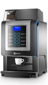 Coffee Vending Machine Business Reviews Interesting Machines BB Vending