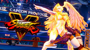 street fighter v otvi the more i know the worse i play neogaf