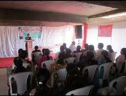 Photo Gallery   Dr. Prachi Bhutada