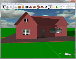 design your own house plans. Well Suited How To Design Your Own House Free 1 Software Plans Houses Plan Country Style