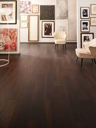 laminate flooring is the perfect solution to save money you have to upgrade interior and create a health promoting environment