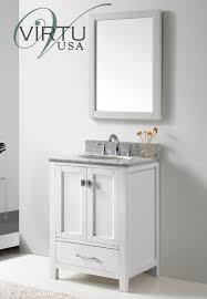 bathroom vanity sets home depot s vanities with tops