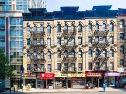 2 Bedroom Apartments Upper East Side Interesting Decorating Design