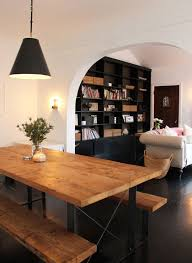 wood floor room.  Floor To Wood Floor Room