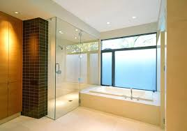 small shower stalls small fiberglass shower enclosures glass shower doors corner shower stalls shower stall doors