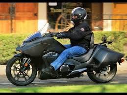 2018 honda nm4. exellent nm4 20162017 honda nm4 groe motorradexterieur und ride testbericht with 2018 honda nm4 n