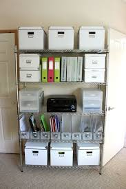 home office organisation. home office organisation t