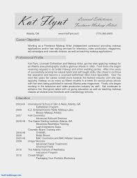 artistnment agreement makeup photographer contract mugeek vidalondon agreements sle gallery artist consignment template 1280