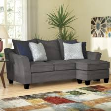 simmons vicki parchment sofa. teri sectional collection by simmons upholstery vicki parchment sofa