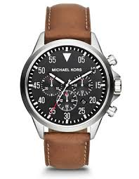 coach men watches best watchess 2017 michael kors is going to war coach for men s luxury the coach watches y s