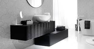 modern bathroom furniture sets. Nice Bathroom Furniture Modern Intended Interior Design Marbella MODERN DESIGNER BATHROOM FURNITURE Sets T