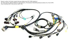 custom motorcycle wiring harness kits mil spec engine here diagram how to make a custom motorcycle wiring harness at Custom Motorcycle Wiring Harness