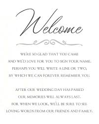 Microsoft Wedding Program Templates Free Printable Wedding Programs Templates Program Guestbook Sign And