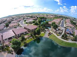 the guerrero group of realty one specializing in chandler waterfront properties