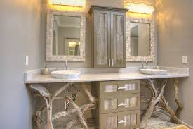unique bathroom lighting ideas. Delighful Lighting Innovative Unique Bathroom Lighting Ideas Cool Vanity  Guide To And