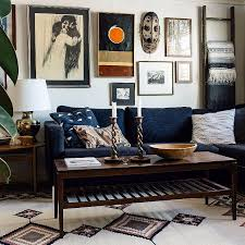 But, if for any reason these solutions don't work, we're here to help you get your carpet looking brand new. See Why Reddit Is Freaking Out Over This Apartment Living Room Remodel Gallery Wall Living Room Blue Living Room