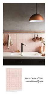Kitchen design ideas - Get the look ...