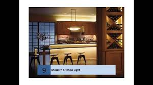 Modern Kitchen Table Lighting Modern Kitchen Lighting And Cabinet Lighting Modern Kitchen