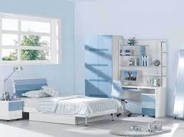 Light Blue Paint Bedrooms Light Blue Paint For Bedroom Living Spaces Living Rooms