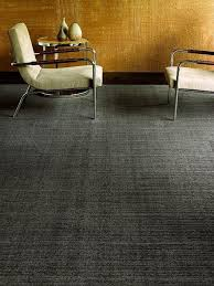Best 25 Shaw mercial carpet ideas on Pinterest